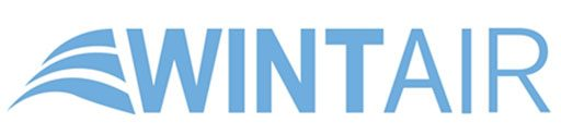Wintair Condizionatori e Climatizzatori