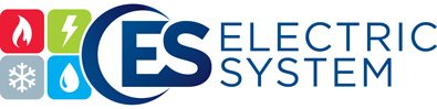Electric System Srl | Urbinoassistenza.it
